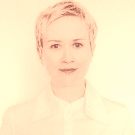 Elina Artis