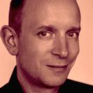 Philipp Riehm