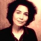 Andrea Rothaug