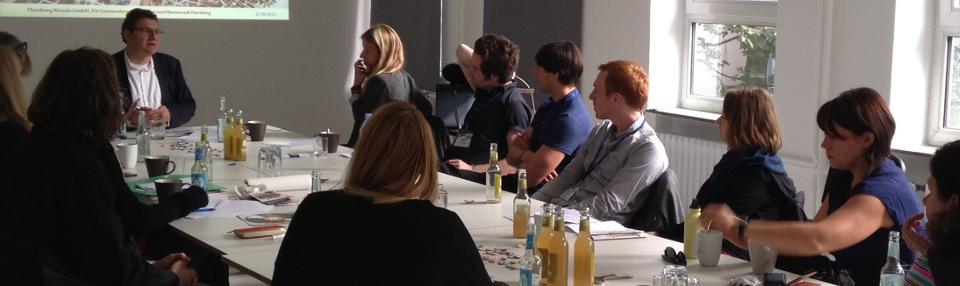 hamburg kreativ gesellschaft beim reeperbahn festival hamburg kreativ gesellschaft. Black Bedroom Furniture Sets. Home Design Ideas