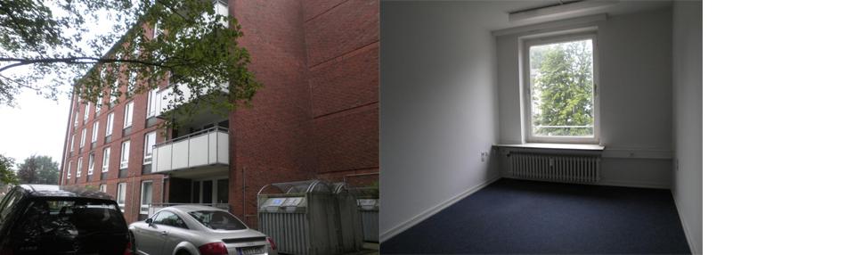 freie r ume in der finkenau hamburg kreativ gesellschaft. Black Bedroom Furniture Sets. Home Design Ideas